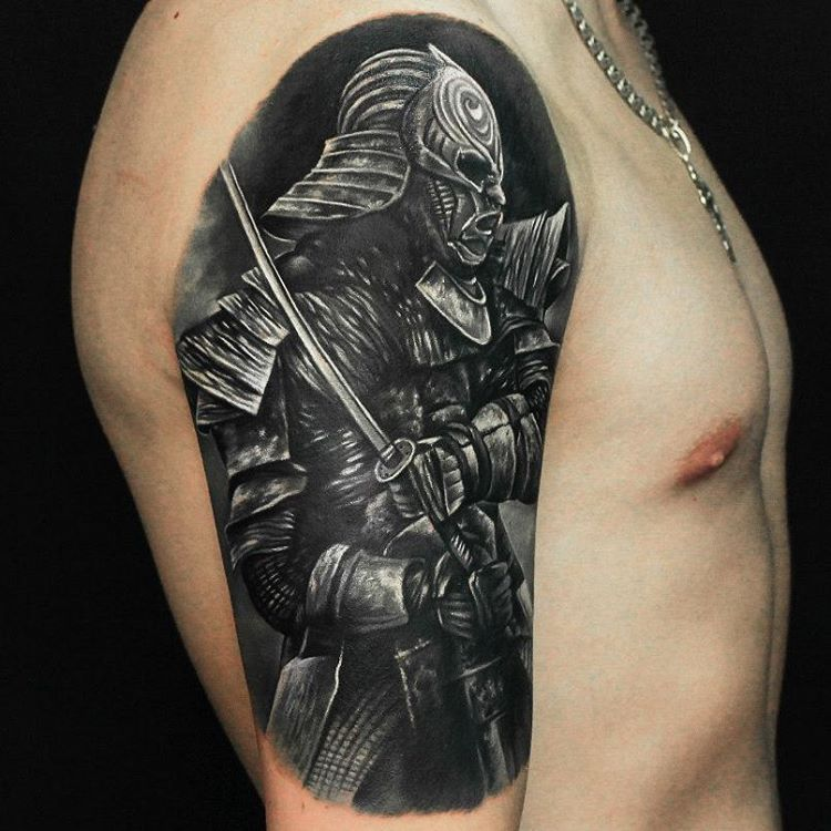 125+ Awesome Tattoo Designs & Meanings