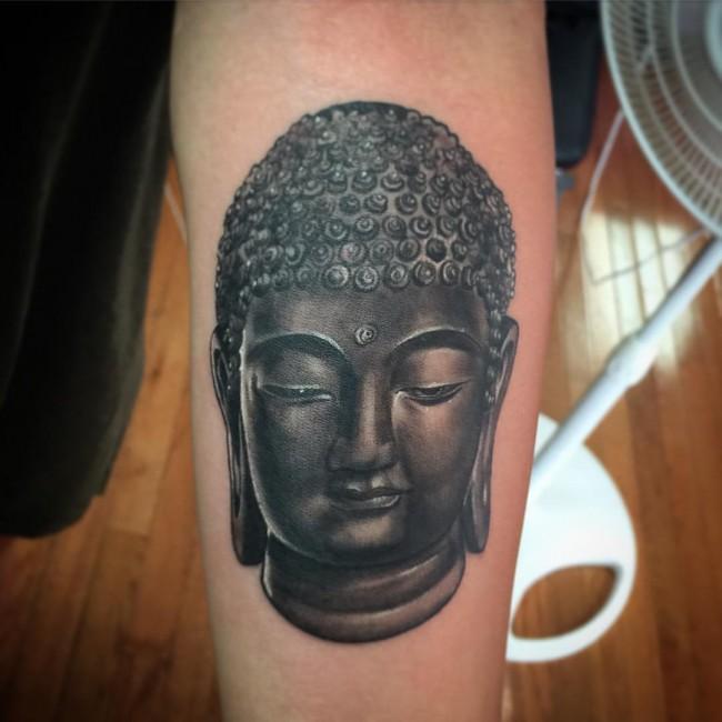130 Best Buddha Tattoo Designs Meanings Spiritual Guard 2018