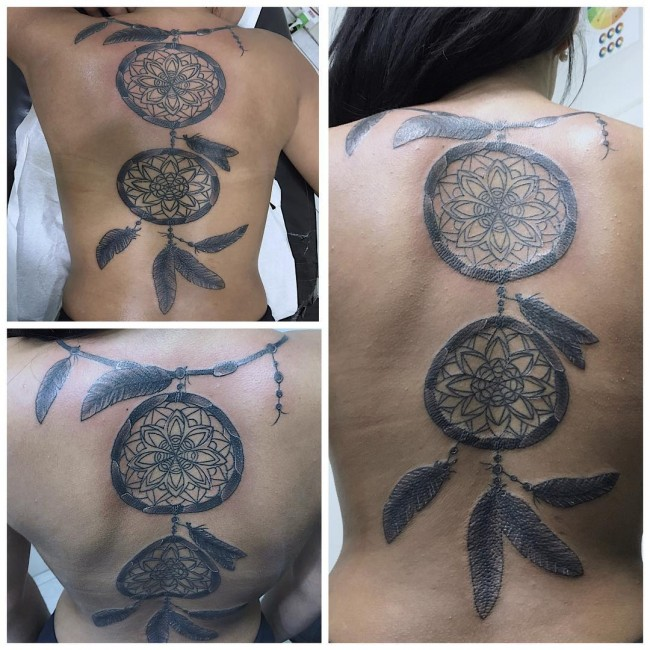 dreamcatcher-tattoo (6)