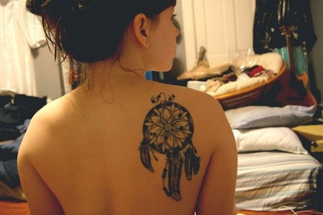 dreancatcher-tattoo (3)