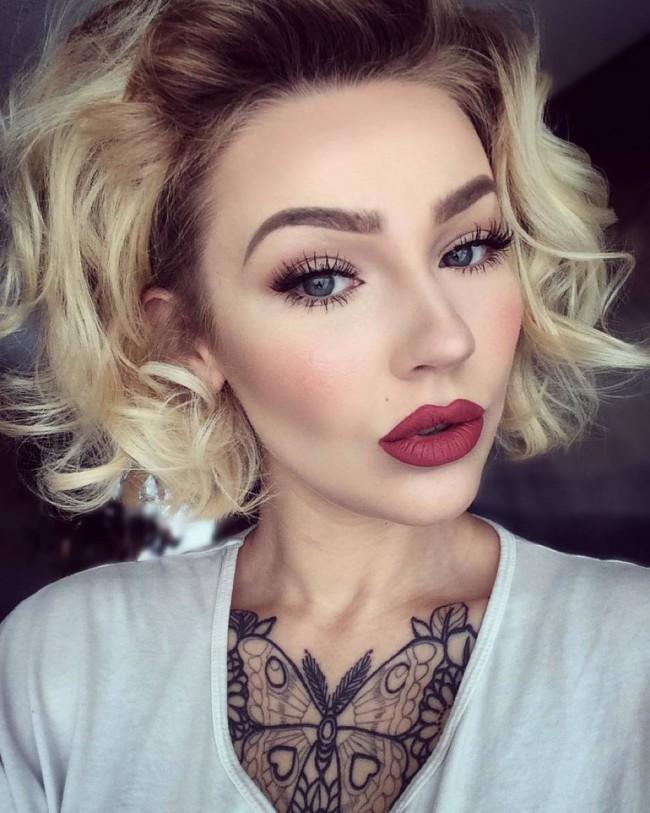 eyebrow tattoo (1)