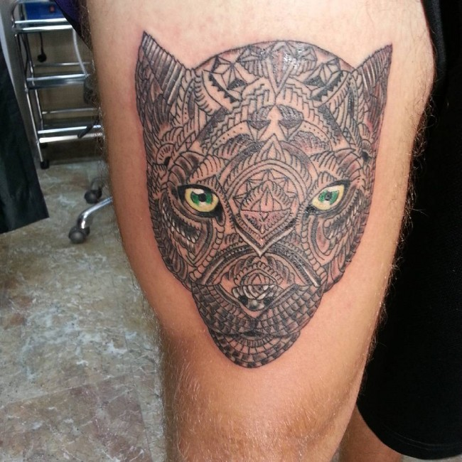 jaguar paw meaning with 80 Elegant Black Panther Tattoo Meaning And Designs Gratefulness In Every Move on Saber Tooth Tiger besides 388154061614068594 further Panther Tattoos furthermore Elephant in addition Angel.