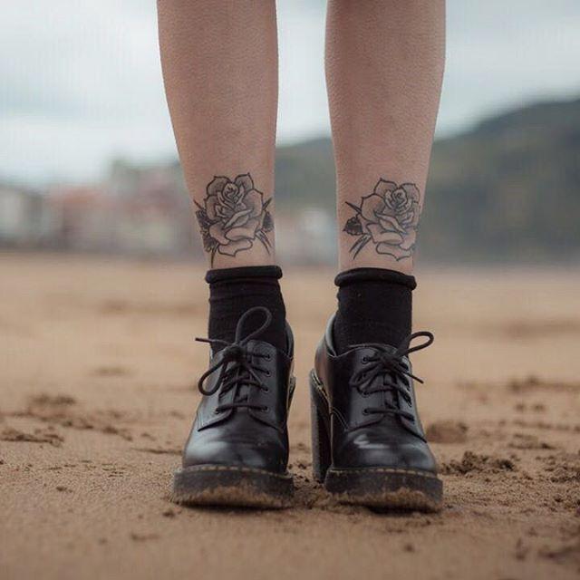 rose tattoo (1)