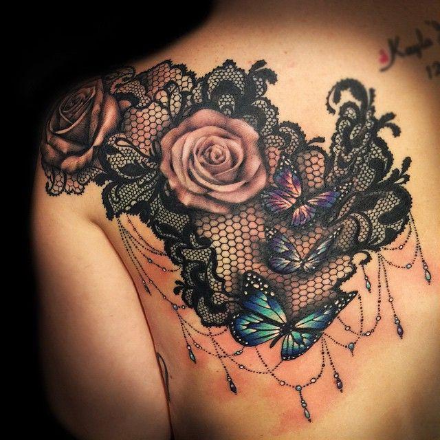 roses tattoo (1)