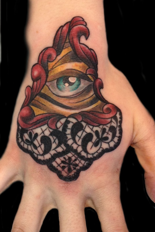 all seeing eye tattoo (4)