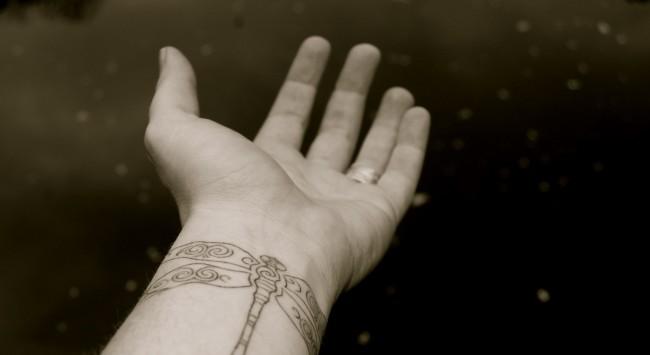 dragonfly tattoo (41)