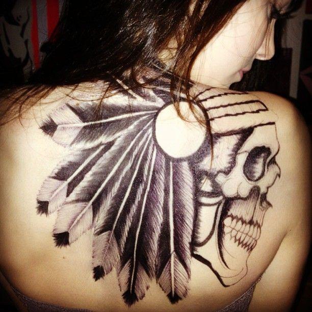 kendall jenner tattoo (2)