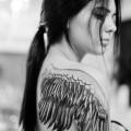 kendall jenner tattoo (22)