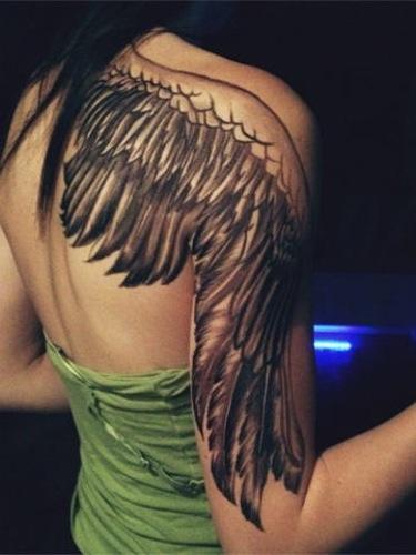 kendall jenner tattoo (5)