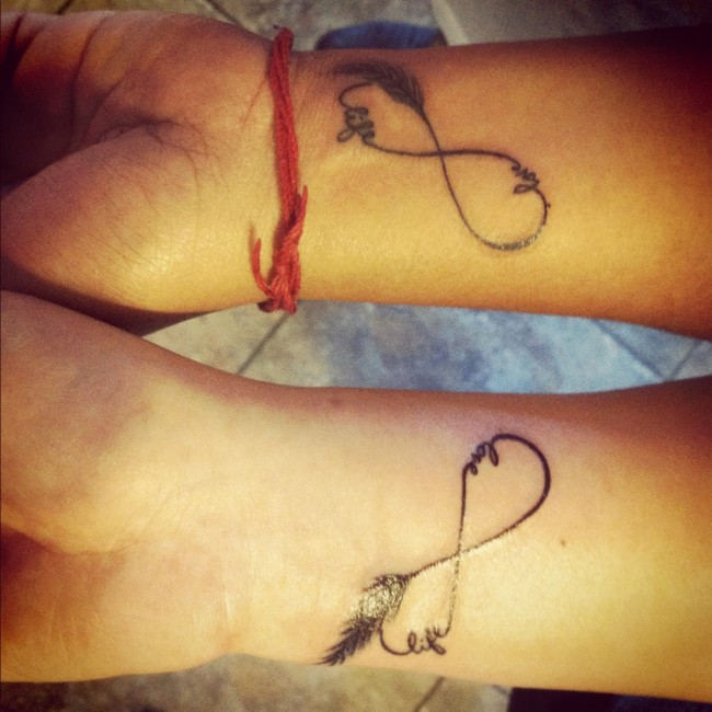 matching tattoos for couples (19)