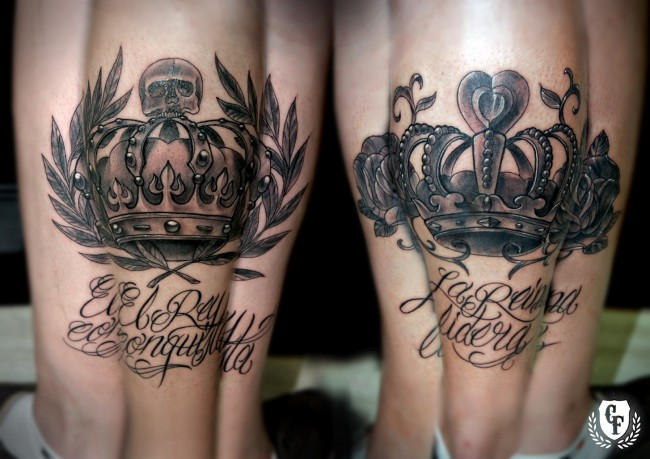 matching tattoos for couples (21)