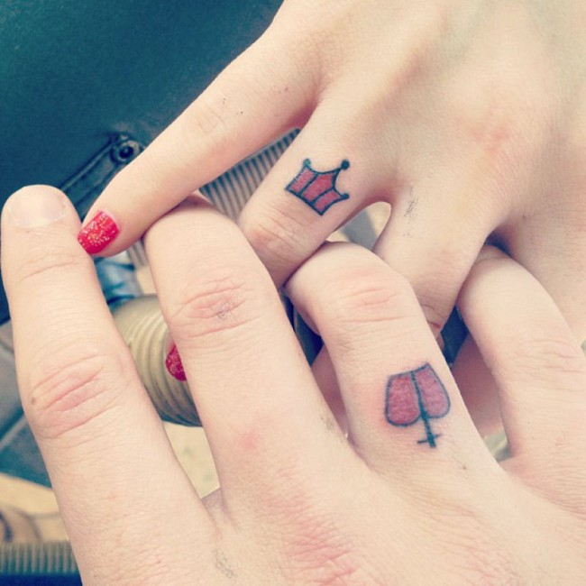 matching tattoos for couples (24)