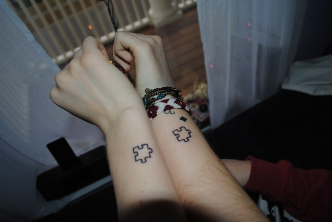 matching tattoos for couples (32)