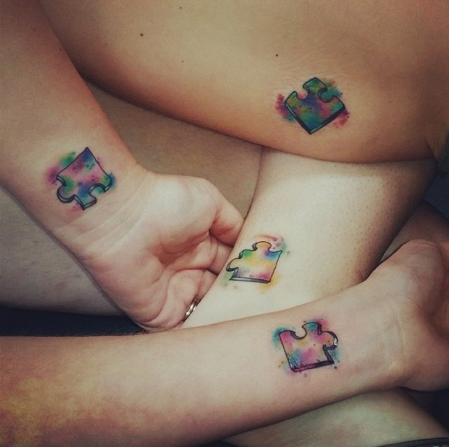 matching tattoos for couples (34)
