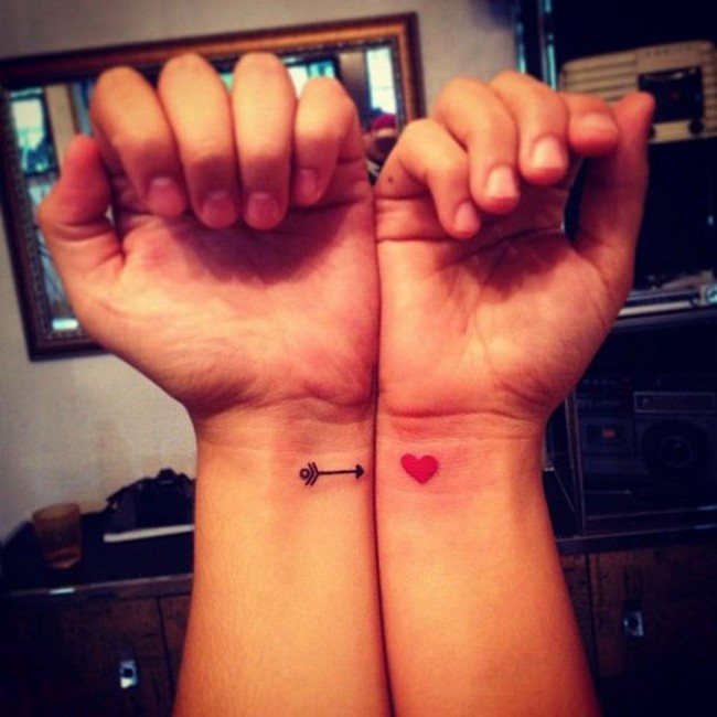 matching tattoos for couples (41)