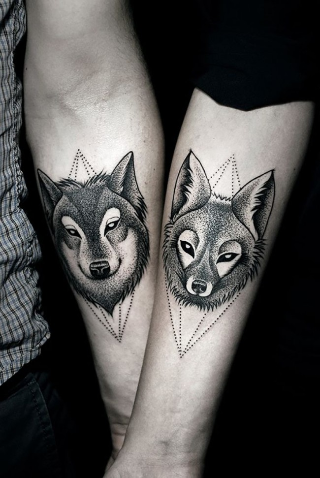 matching tattoos for couples (52)