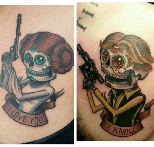matching tattoos for couples (55)