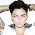 ruby rose tattoos (1)