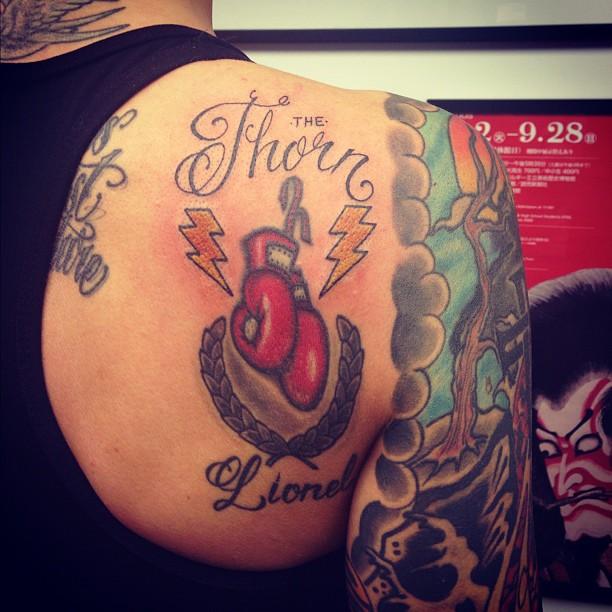 ruby rose tattoos (29)