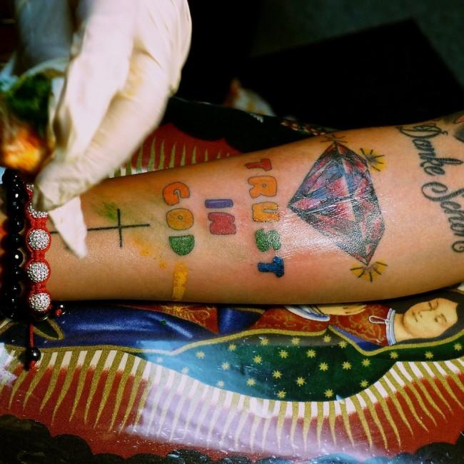 ruby rose tattoos (35)