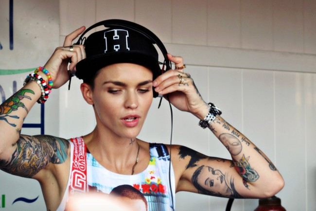 ruby rose tattoos (46)