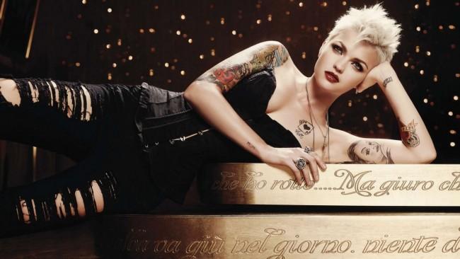 ruby rose tattoos (52)
