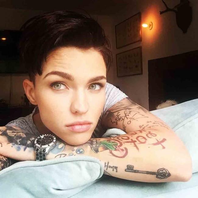 ruby rose tattoos (53)