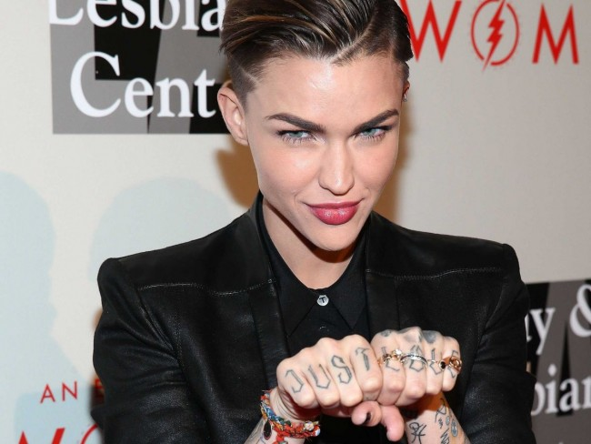 ruby rose tattoos (6)