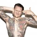 scott campbell tattoo artists (10)