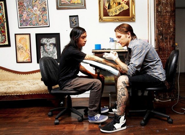scott campbell tattoo artists (12)