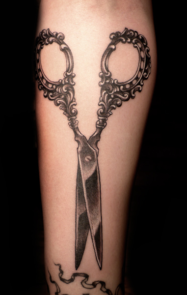 scott campbell tattoo artists (21)