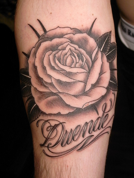 scott campbell tattoo artists (24)
