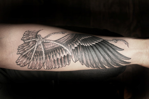 scott campbell tattoo artists (25)