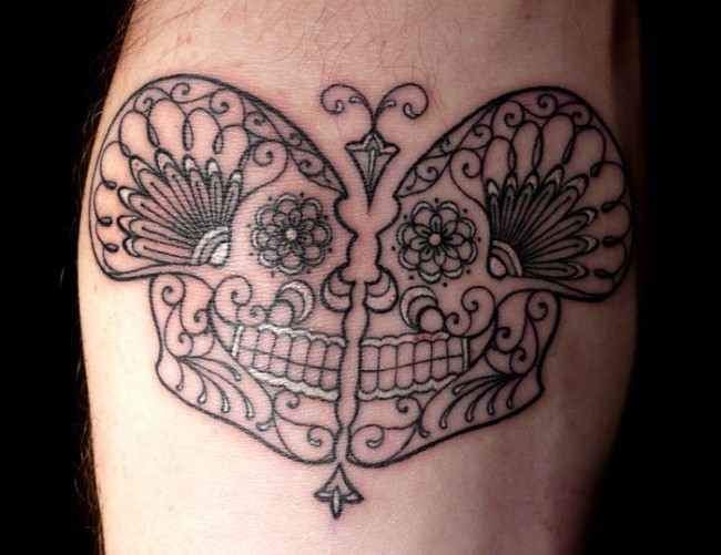 scott campbell tattoo artists (28)