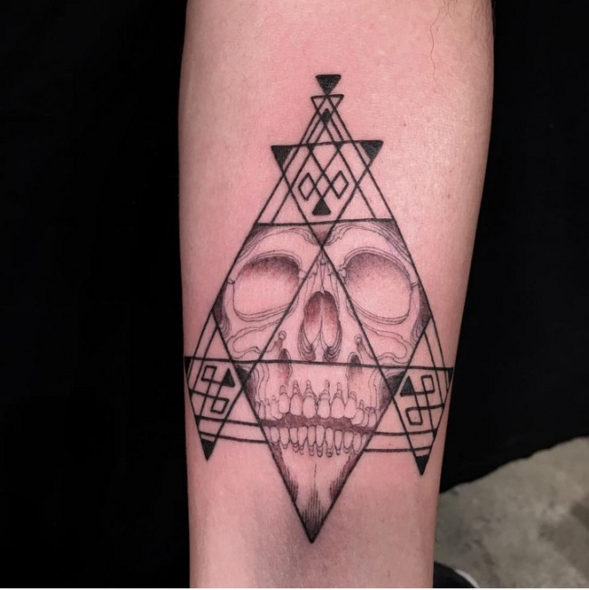 scott campbell tattoo artists (35)