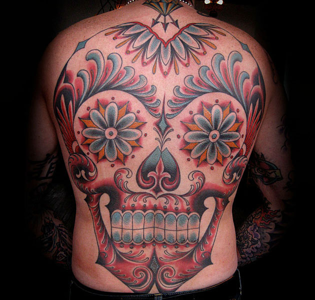 scott campbell tattoo artists (54)