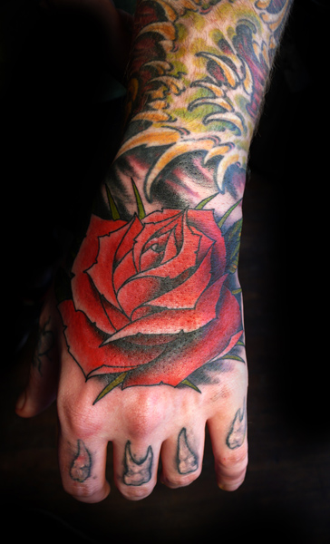 scott campbell tattoo artists (9)