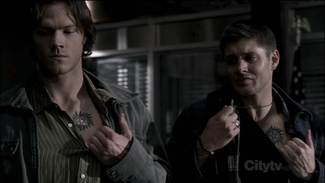 supernatural tattoo (1)