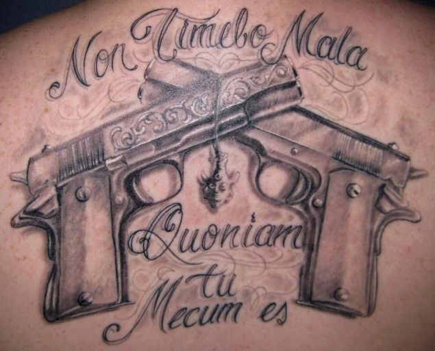 supernatural tattoo (5)