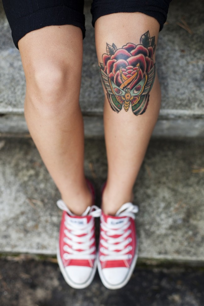 tattoo pain chart (12)