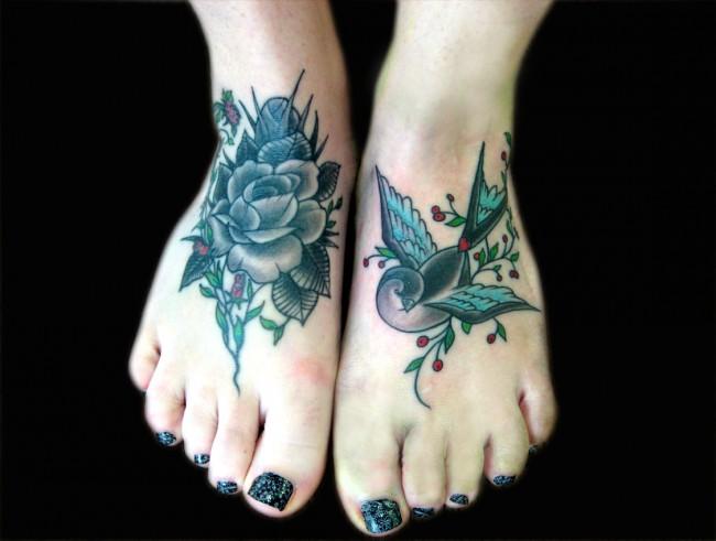 tattoo pain chart (8)