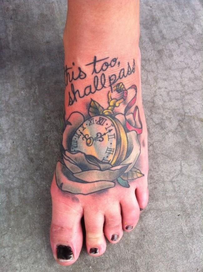 this too shall pass tattoo (24)