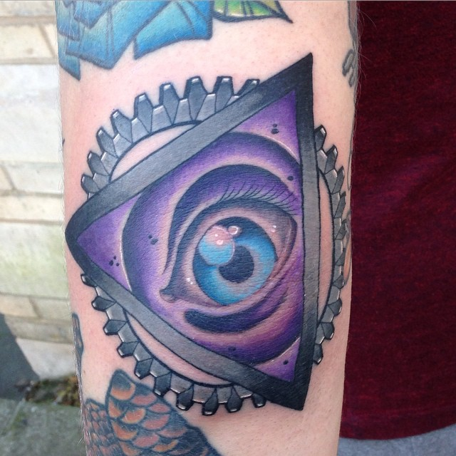 all seeing eye tattoo (27-2)