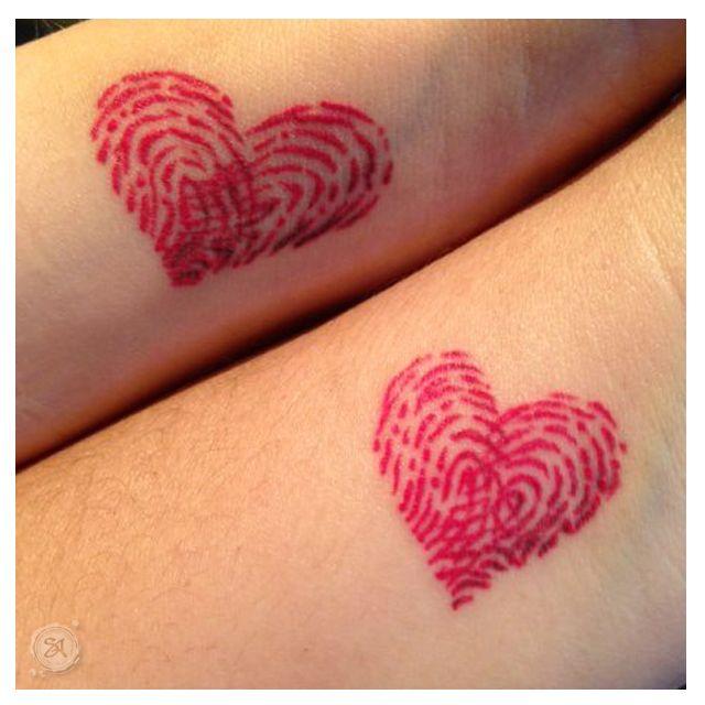 best friend tattoos (31)