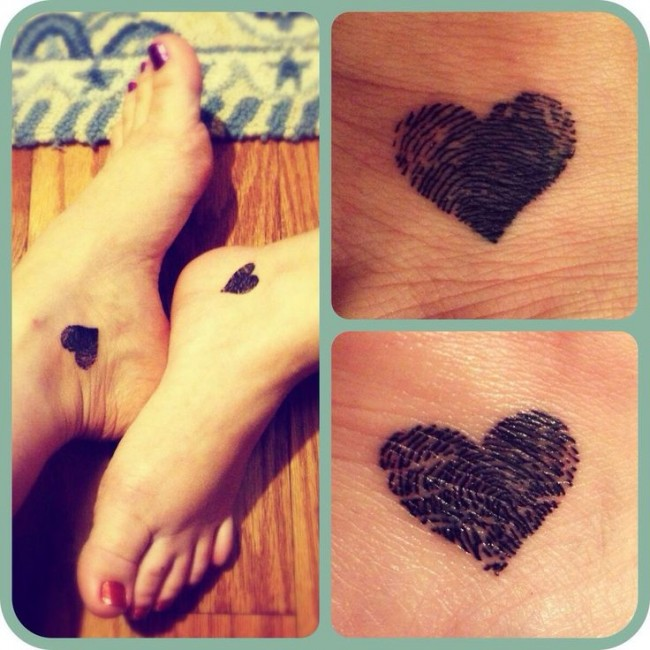 best friend tattoos (32)