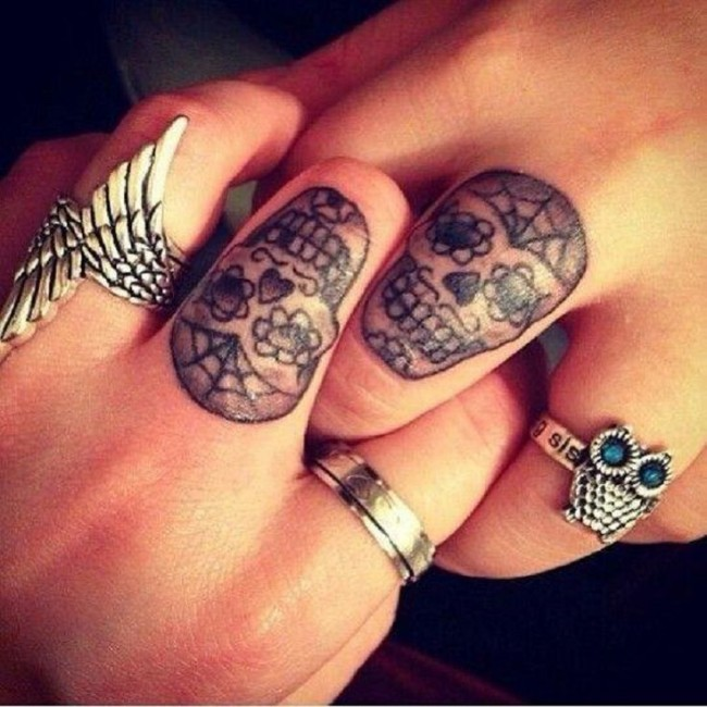 best friend tattoos (43)