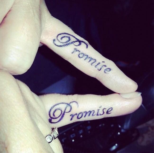 best friend tattoos (76)