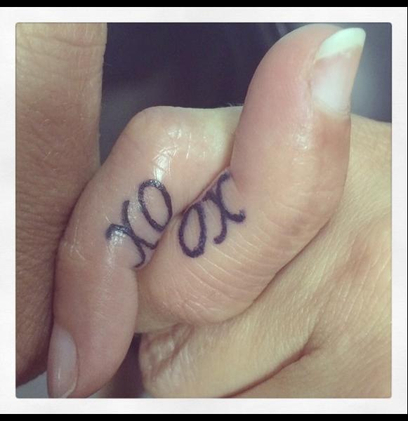 best friend tattoos (80)