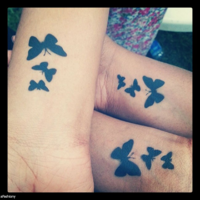 best friend tattoos (88)