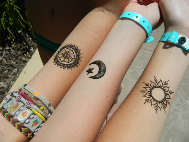 best friend tattoos (89)